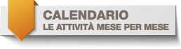 bg-label-calendar