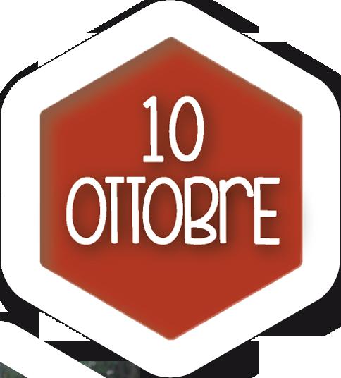 10ott