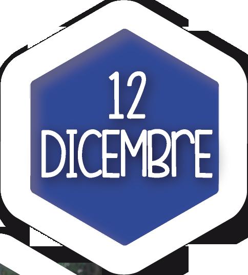 12dic