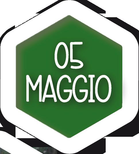 5magg