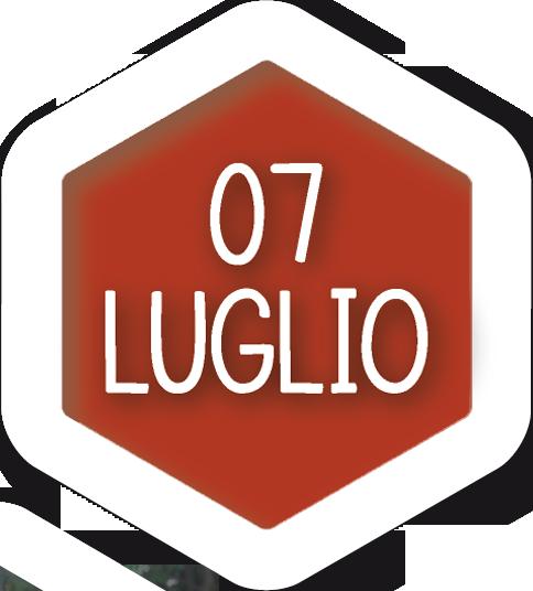 7lugl