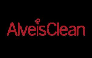AlveisClean